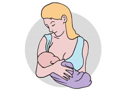 Il latte materno: unico e inimitabile