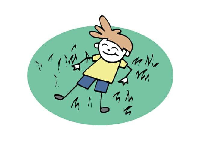 Puntura di zecca: cosa fare, come prevenire e proteggere i bambini