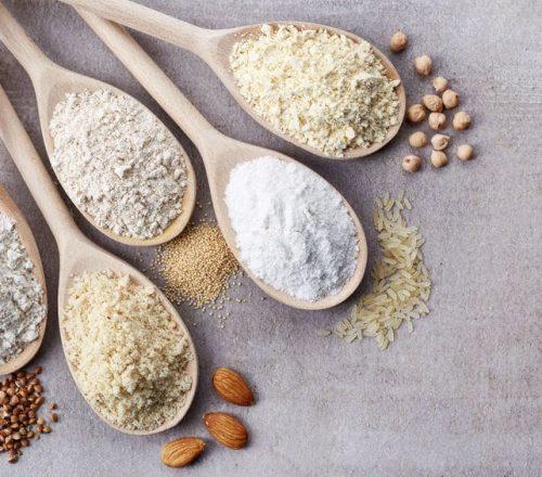 Prodotti senza glutine, per chi sono e perché?