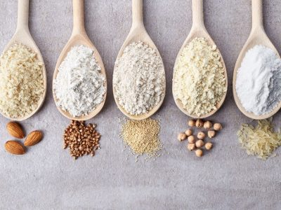 Sensibilità al glutine: cause, sintomi, cosa fare