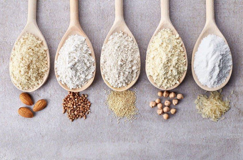 Sensibilità al glutine non celiaca: cause, sintomi, cosa fare