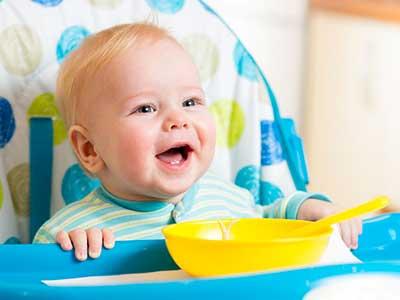 Integratori e vitamine per bambini: tutto quello che devi sapere