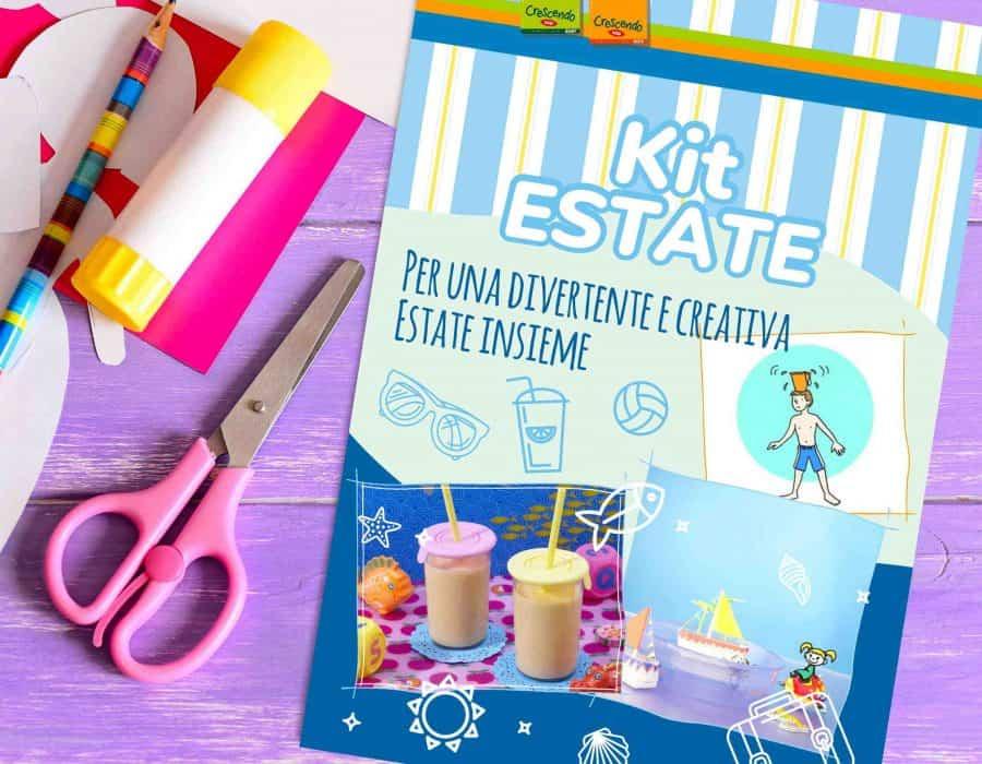 Kit Estate