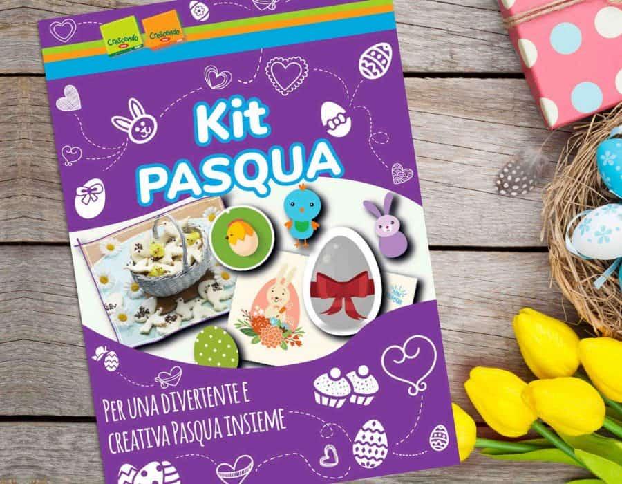 Kit Pasqua