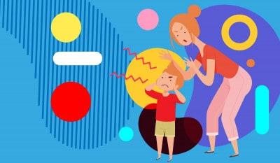 Bambini capricciosi a 6 anni illustrazione - alimentazionebambini. It by coop