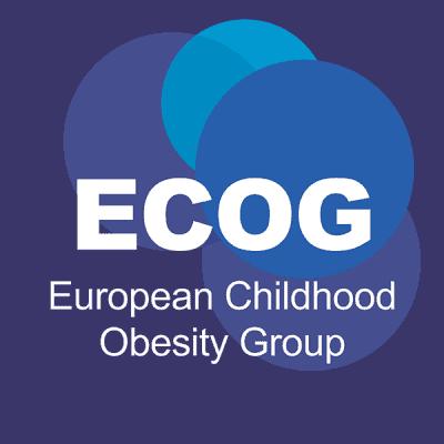 Logo ECOG