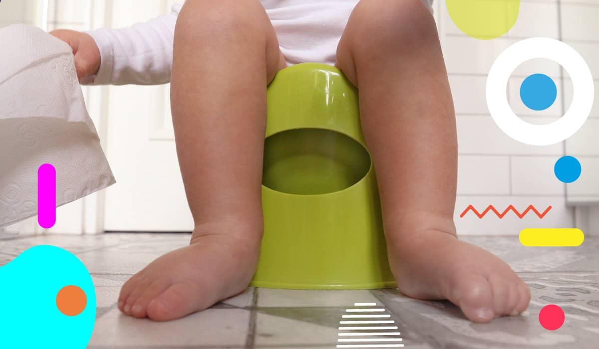 Spannolinamento fuori casa -alimentazionebambini. It by coop