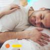 Coppia in gravidanza -- alimentazionebambini. It by coop