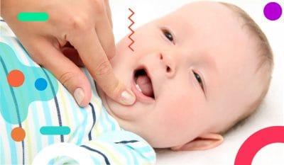 Dentizione bambini -- alimentazionebambini. It by coop