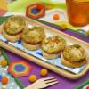 Bruschetta: fettine di pane con pomodoro, pesto e pangrattato - alimentazionebambini. It by coop